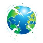 11915396-shaking-earth-earthquake-world-planet-catastrophe-flood-apocalypse-crisis